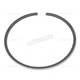 Replacement Piston Ring Set - R09-786