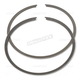 Replacement Piston Ring Set - R09-732