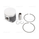High-Performance Piston Kit - 09-608M