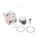High-Performance Piston Kit - 09-604M
