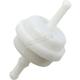 Fuel Filter - 07-246