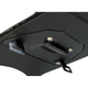 Fender Eliminator Kit - 22-376-L