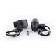 Plug 'N Play Retro Rear Turn Signal Kit - BC501-028-B