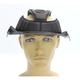 Black FG-MX Helmet Liner