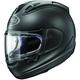 Black Frost Corsair-X Helmet