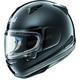Pearl Black Quantum-X Helmet