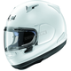 Diamond White Quantum-X Helmet