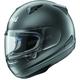 Black Frost Quantum-X Helmet
