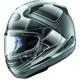 Black Frost Quantum-X Box Helmet