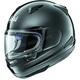 Pearl Black Signet-X Helmet