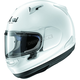 Diamond White Signet-X Helmet