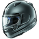 Diamond Black Signet-X Helmet