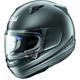 Black Frost Signet-X Helmet