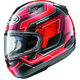 Red Signet-X Place Helmet