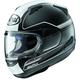 White Frost Signet-X Focus Helmet