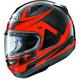 Red Signet-X Gamma Helmet