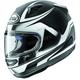 White Frost Signet-X Gamma Helmet