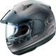 Black/Sand Quantum-X Shade Helmet