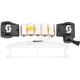 Hustle Works Film System Antistick Grid Kit - 248783-222