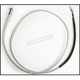 Sterling Chromite II 62 in. Hydraulic Clutch Line - 31762