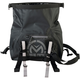 40  Liter ADV1 Dry Trail Pack - 3516-0221