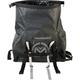 60 Liter ADV1 Dry Trail Pack - 3516-0222