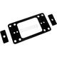 Fairlead Plate - 4505-0599