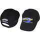 Performance Oils Hat - MIS-CAPBLACK