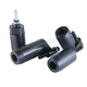 Carbon Frame Sliders - 09-00902-41