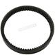 Drive Belt - FS-03516