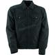 Dark Gray Street Team Jacket