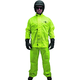 Men's Hi-Vis Rainsuit