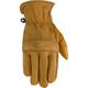 Tan Rally Gloves