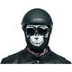 Skull Neoprene Full-Face Mask - BB9802
