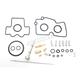 Carb Repair Kit - 1003-0872