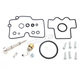 Carb Repair Kit - 1003-0909