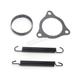 Exhaust Gasket Kit - 0934-5346