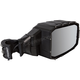 Reflective MIrror LED Light - 64011