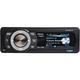 SiriusXM Harley Stereo - AQ-MP-5UBT-HS
