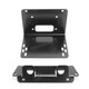 Provantage UTV Winch Mount Kit - 94580