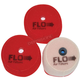 Flo Air Filter - PCF21X