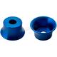Blue Endurance Cup  - DEB-005-BL