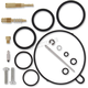 Carb Repair Kit - 1003-0566