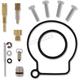 Carb Repair Kit - 1003-0696