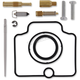 Carb Repair Kit - 1003-0838