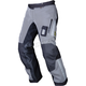 Gray Adventure Rally Air Pants - Tall