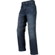Dark Blue K Fifty 1 Jeans - Tall