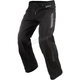 Black Torrent Over Pants - Tall