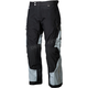Adventure Rally Tall Pants