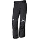 Women's Altitude Pants - Tall
